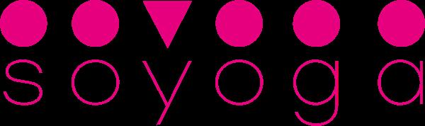 Logo soyoga